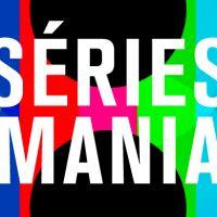 The Leftovers saison 3, Julianna Margulies... le programme alléchant de Séries Mania 2017