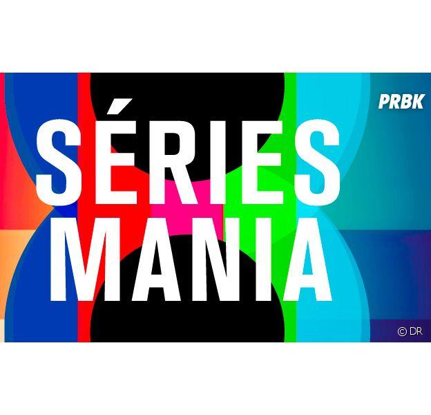 Découvrez le programme alléchant de Séries Mania 2017