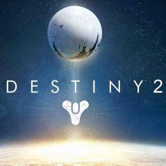 Destiny 2 : un vendeur italien fait fuiter la date de sortie