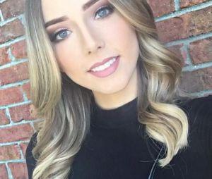 Hailie Scott Mathers : la fille d'Eminem a fêté ses 21 ans, et elle est canon !