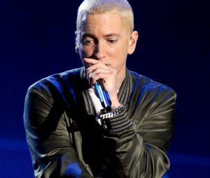 Eminem : sa fille Hailie Scott Mathers a fêté ses 21 ans, et elle est canon !