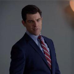 New Girl saison 5 : le prénom de Schmidt enfin dévoilé