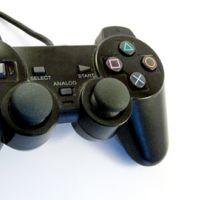 Le Seigneur des Anneaux La Guerre du Nord sur PS3 ... le trailer