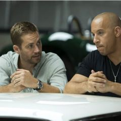 Vin Diesel : son nouvel hommage touchant à Paul Walker avant la sortie de Fast and Furious 8