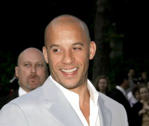 Vin Diesel (Fast and Furious 8) : son hommage touchant à Paul Walker