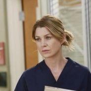 Grey's Anatomy saison 13 : Ellen Pompeo prête à quitter la série ? Sa réponse