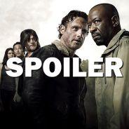 The Walking Dead saison 8 : les premières infos sur la suite