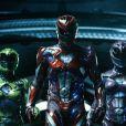 Power Rangers : pourquoi vous allez aimer ce reboot