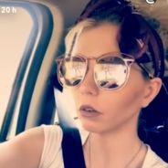 Nikola Lozina insulté après sa rupture avec Jessica Thivenin : elle prend sa défense sur Snapchat