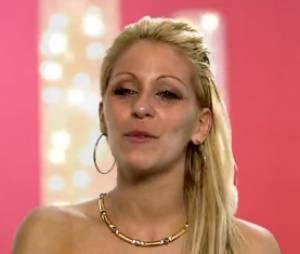 Les Princes de l'amour : Céline disparue ce vendredi 7 avril