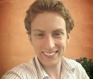 Les Princes de l'amour : Anthony Lyricos annonce la disparition de Céline