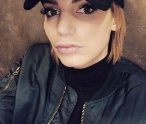 Nadège Lacroix : son nouveau look violemment critiqué