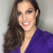 Iris Mittenaere (Miss Univers 2016) : son incroyable salaire dévoilé ?