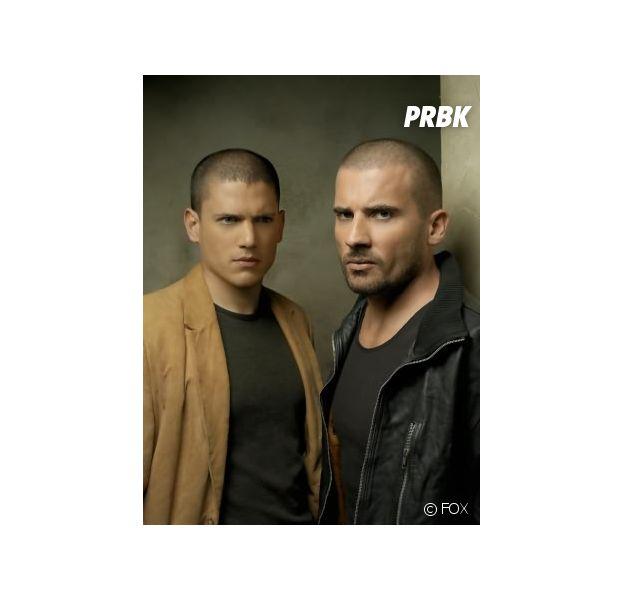 Prison Break : la série n'aurait dû avoir qu'une saison 1