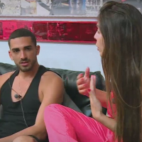 Kim Glow (Les Anges 9) met un stop à Anthony, Nesma et Thomas se séparent 💔