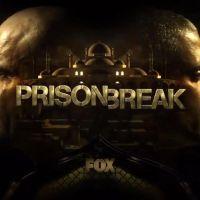 Prison Break : une saison 6 déjà envisagée ? Wentworth Miller est pour