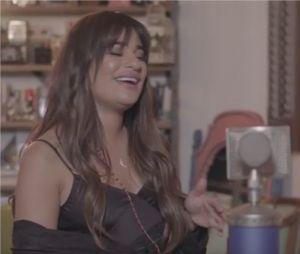 Lea Michele et Darren Criss reprennent le hit Don't You Want Me