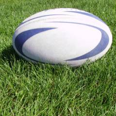Saison 2010-2011 de Rugby ... Le Stade Français jouera au Stade Charléty