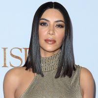 Kim Kardashian clashée sur Instagram : elle crée le bad buzz avec une pub pour un médicament