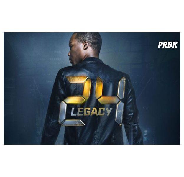 24 Legacy : une saison 2 déjà imaginée, les anciens personnages de retour ?