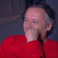 Jean-Michel Maire dévoile son pénis en direct dans TPMP : le défi qui dérape a créé le buzz