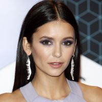 Nina Dobrev sans maquillage : la photo qui crée le buzz sur Instagram