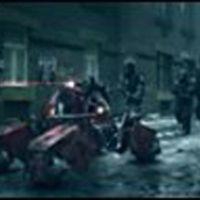 Ghost Recon : Future Soldier ... la vidéo en live