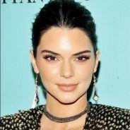 Kendall Jenner célibataire ou en couple ? Elle répond enfin aux rumeurs