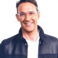 Julien Courbet devrait quitter TPMP : Cyril Hanouna n'était pas au courant, le chroniqueur réagit