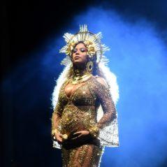 Beyoncé lance des bourses d'études pour l'anniversaire de Lemonade