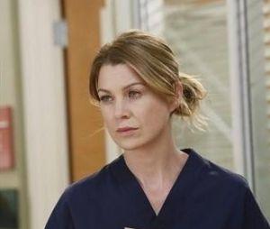 Grey's Anatomy saison 13 : un nouveau bébé pour Meredith ?