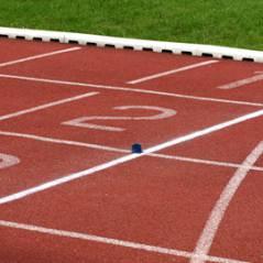 Athlétisme ... Caster Semenya doit patienter avant de revenir à la compétition