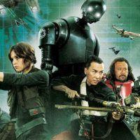 Star Wars Rogue One : un nouveau spin-off à venir ?