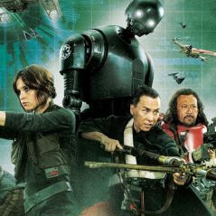 Star Wars Rogue One : un nouveau spin-off à venir ?