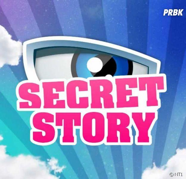 Secret Story 11 : c'est presque officiel !