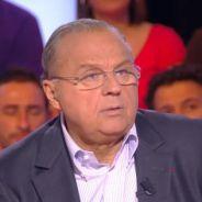 Grégory Lemarchal, la révélation déchirante : son dernier texto dévoilé par Gérard Louvin
