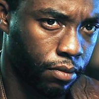 Message From The King : Chadwick Boseman dans un thriller choc à Los Angeles (bande-annonce)