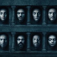 Game of Thrones : 4 projets de spin-off en préparation