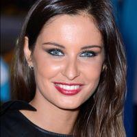Malika Ménard animatrice sur NRJ12 ? L'ex Miss France devrait obtenir sa propre émission dès cet été