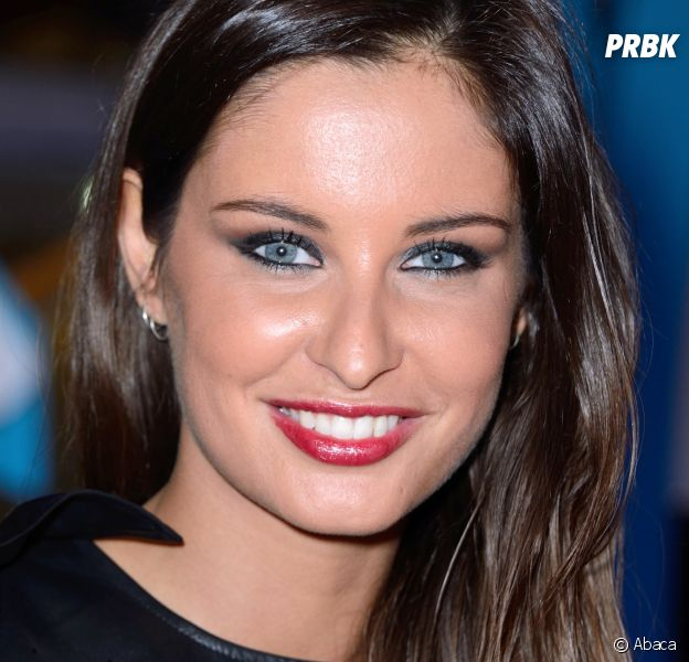 Malika Ménard sur NRJ12 : l'ex Miss France devrait devenir animatrice d'une nouvelle émission !
