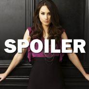 Pretty Little Liars saison 7 : une jumelle pour Spencer ? La nouvelle théorie étonnante sur A.D.