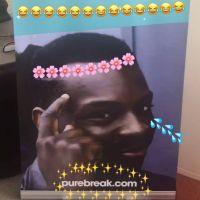 Snapchat : snaps illimités, vidéo en boucle, pinceau emoji... la grosse mise à jour