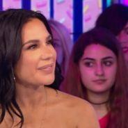 Milla Jasmine (Les Anges 9) se confie sur sa rupture avec Jordan et sa virginité