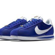 Cortez Long Beach : l'hommage gangsta de Nike pour les 45 ans de sa mythique sneaker