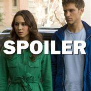 Pretty Little Liars saison 7 : la fin du couple Spencer/Toby déjà dévoilée par Ashley Benson ?