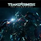 Transformers 5 - The Last Knight : une ultime bande-annonce impressionnante