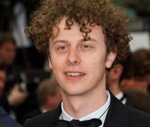 Norman Thavaud : le Youtubeur premier en notoriété devant Cyril Hanouna, Matthieu Delormeau mais aussi Cristina Cordula dans une enquête Omnicom sur les 15-24 ans.