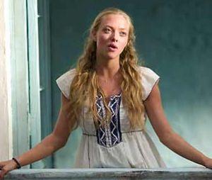 Mamma Mia : une suite prévue pour 2018