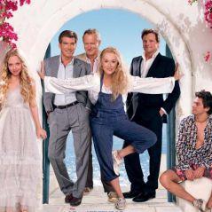 Mamma Mia : une suite prévue pour 2018 !