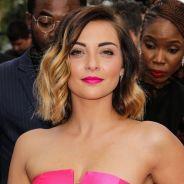 Priscilla Betti en couple : elle officialise avec son petit ami au Festival de Cannes 💑